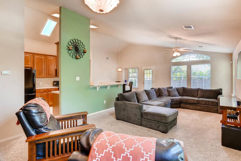 10400 Huxley Austin TX 78748-large-006-5-Living Room-1499x1000-72dpi.jpg