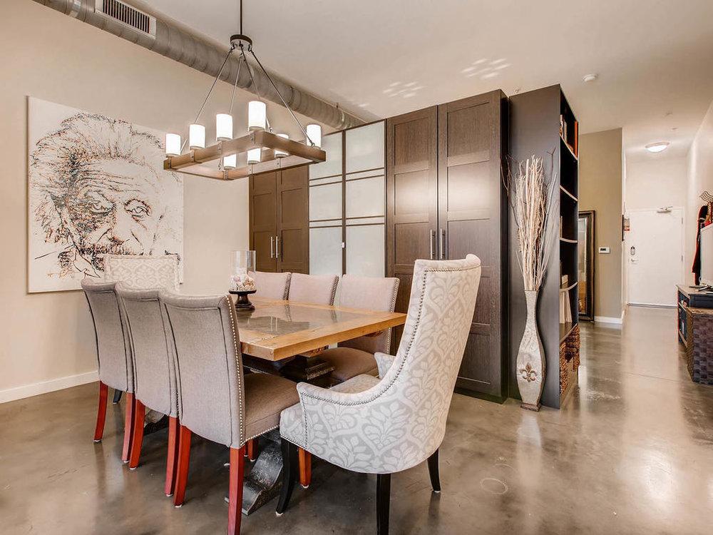 2124 E 6th 319 Austin TX 78702-MLS_Size-011-28-Dining Room-1024x768-72dpi.jpg