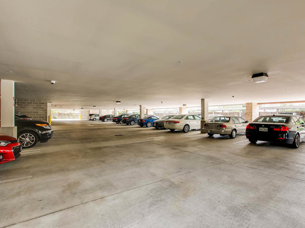 2124 E 6th 319 Austin TX 78702-MLS_Size-027-19-Parking Garage-1024x768-72dpi.jpg