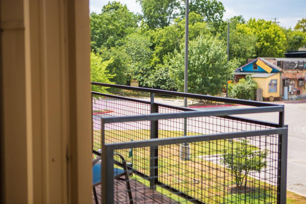 2525SLamar-WEB_69 - balcony.jpg