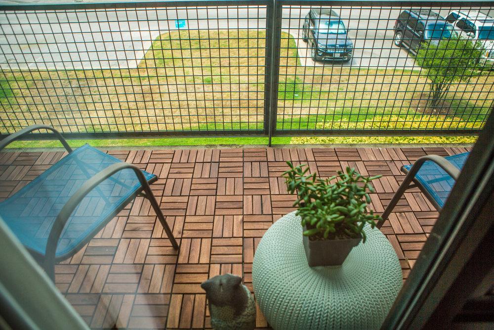 2525SLamar-WEB_72 - balcony.jpg