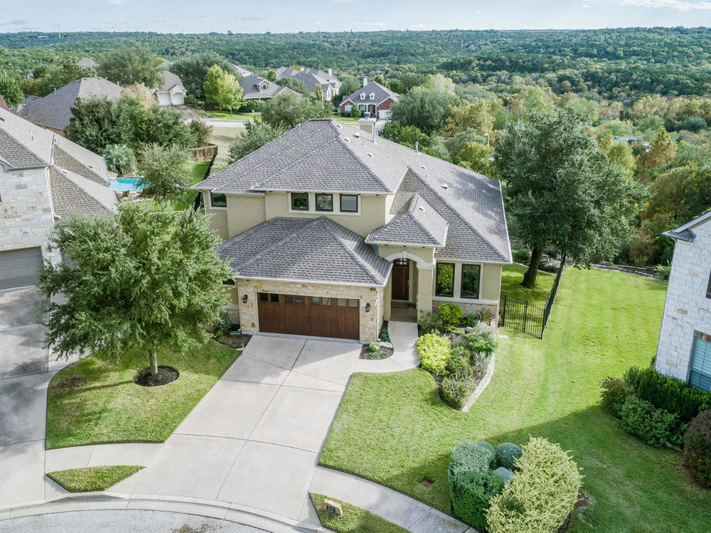 3122 Castellano Way Cedar Park-060-65-Castellano Way-MLS_Size.jpg