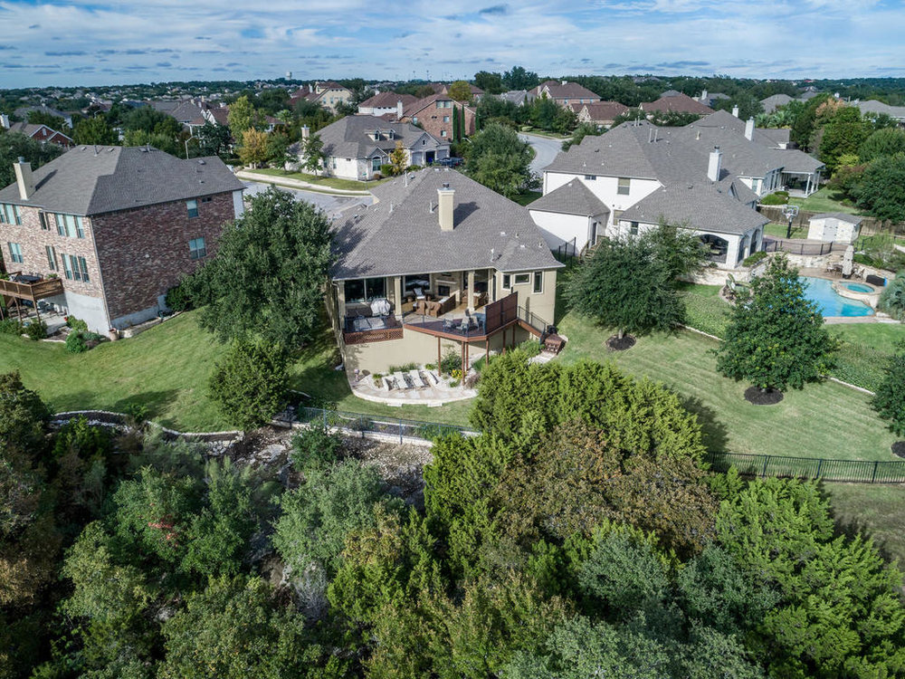 3122 Castellano Way Cedar Park-065-66-Castellano Way-MLS_Size.jpg
