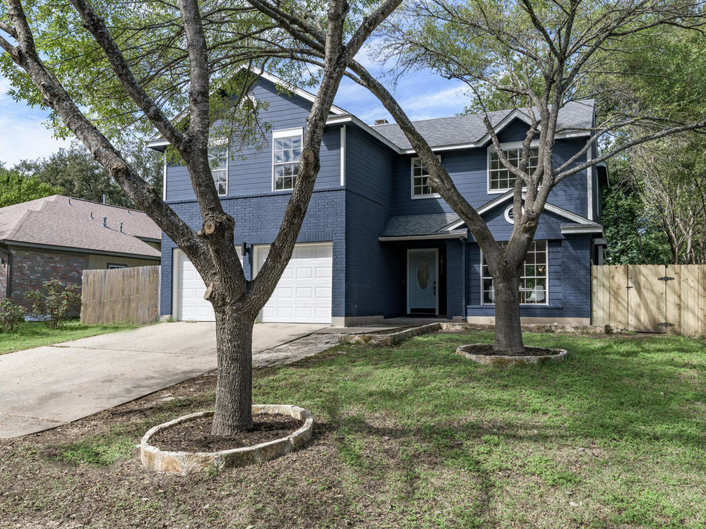 7912 Finch Trail Austin TX-002-15-Finch-MLS_Size.jpg