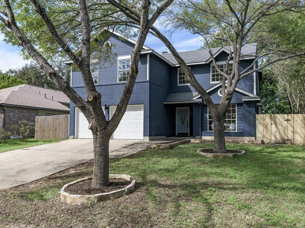 7912 Finch Trail Austin TX-002-15-Finch-MLS_Size.jpg
