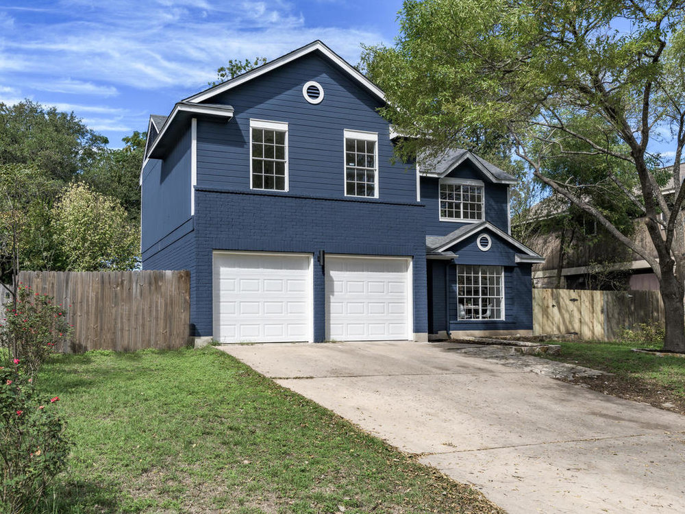 7912 Finch Trail Austin TX-003-8-Finch-MLS_Size.jpg