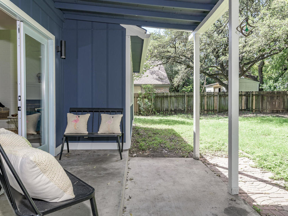 7912 Finch Trail Austin TX-041-44-Finch-MLS_Size.jpg