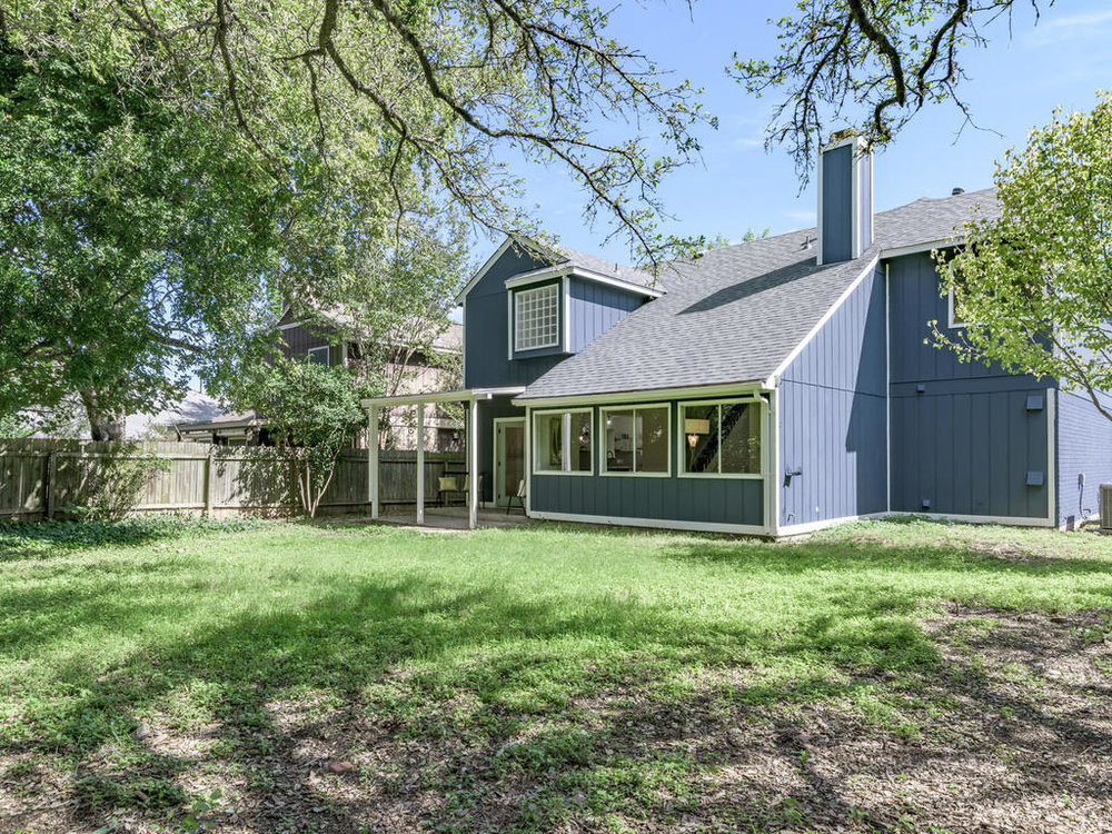 7912 Finch Trail Austin TX-045-37-Finch-MLS_Size.jpg