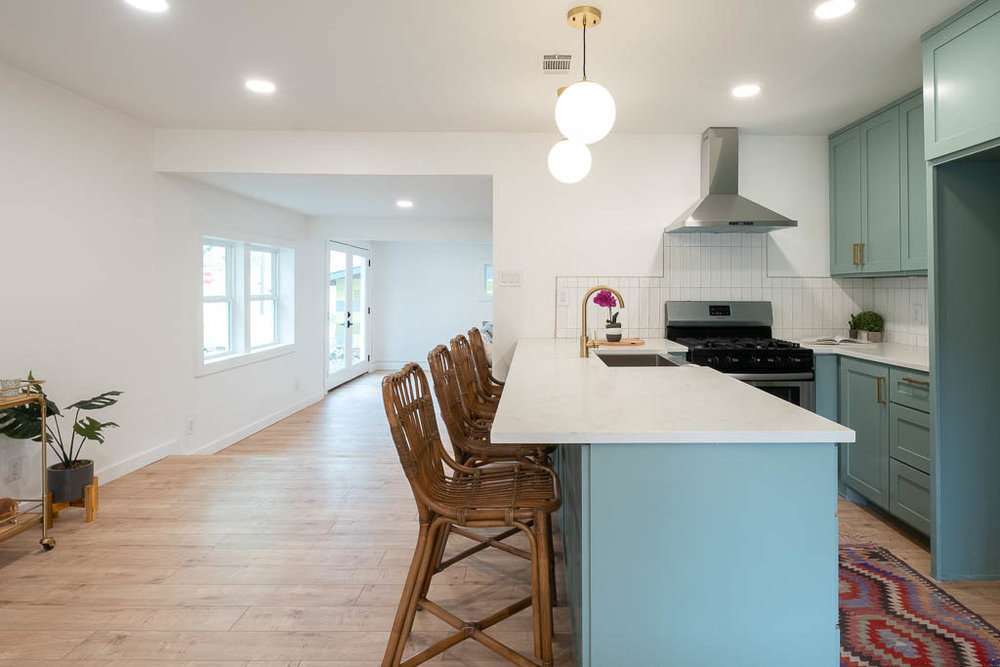04 Kitchen-6.jpg