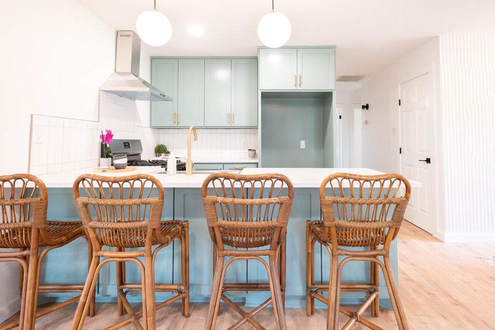 04 Kitchen-2.jpg