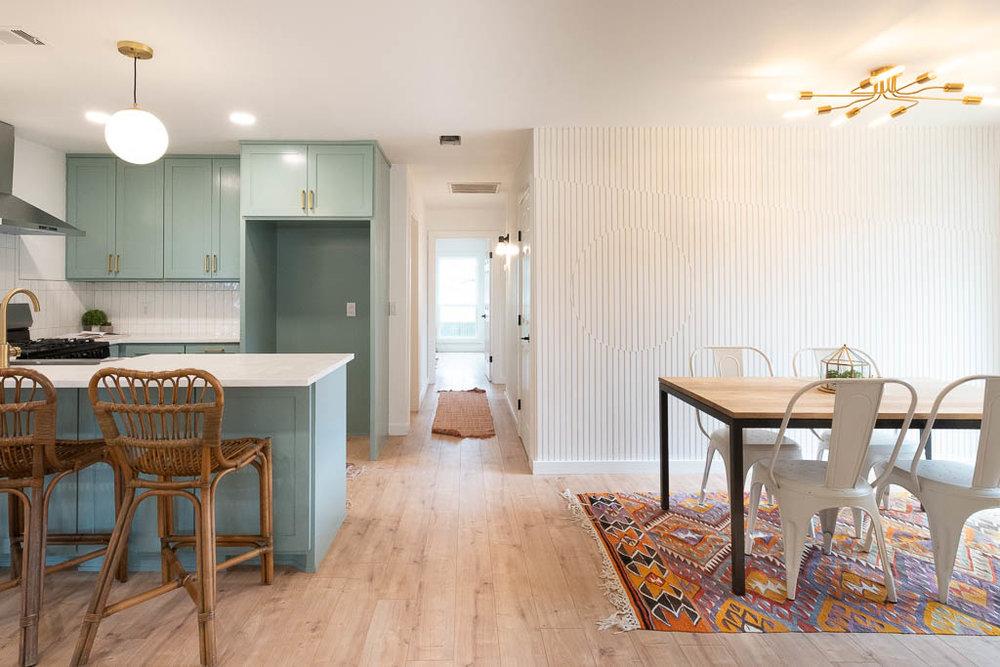 04 Kitchen-7.jpg