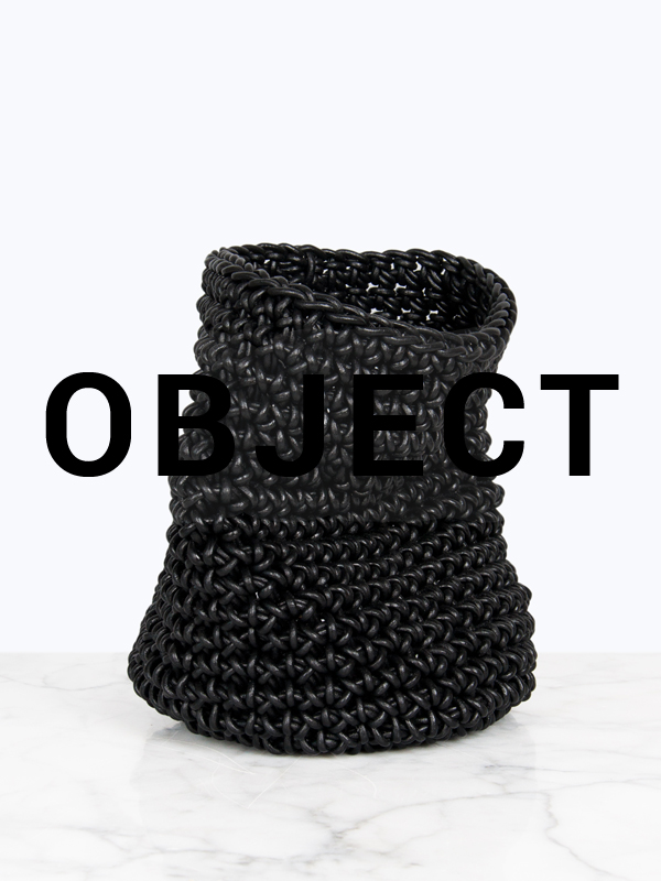 Otaat7-Homepage-Object2.jpg