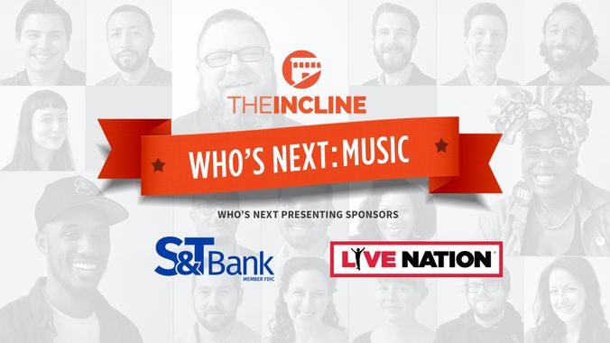 whos_next-music_spon.jpg