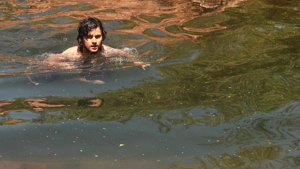 Micah Swimming.jpg