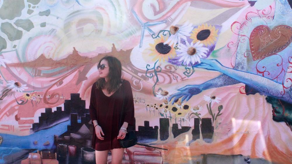 Flagstaff_Mural_2.jpg