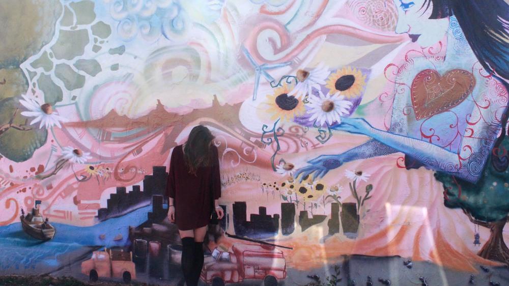 Flagstaff_Mural_7.jpg