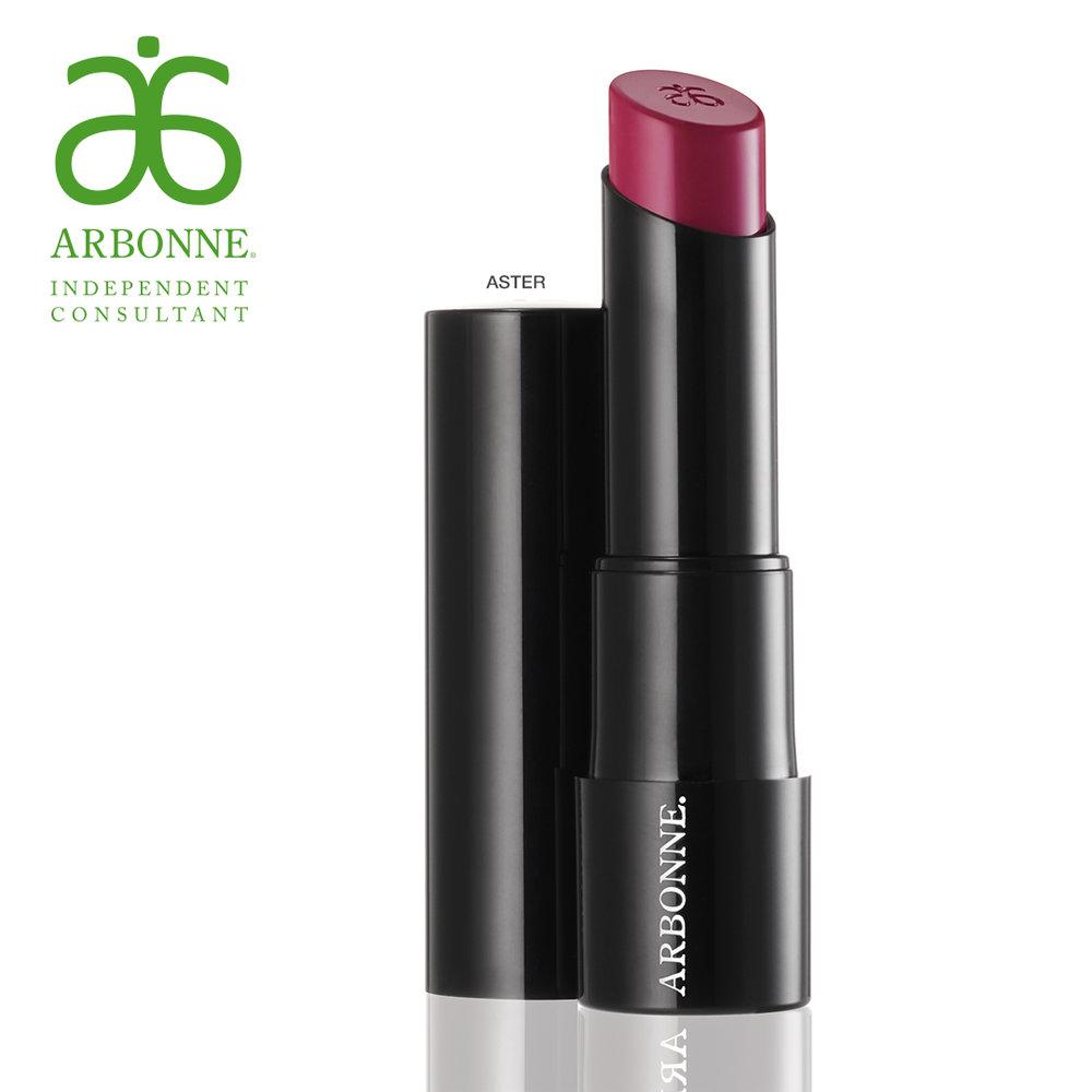 Lipstick Aster_instagram_image.jpg