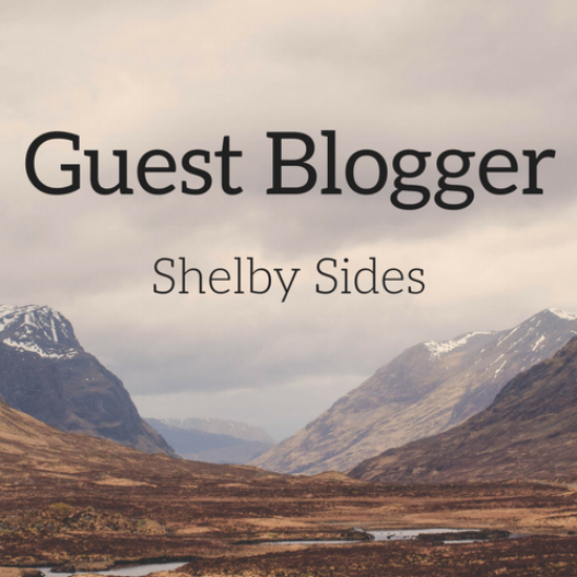 Guest+Blogger(1).png