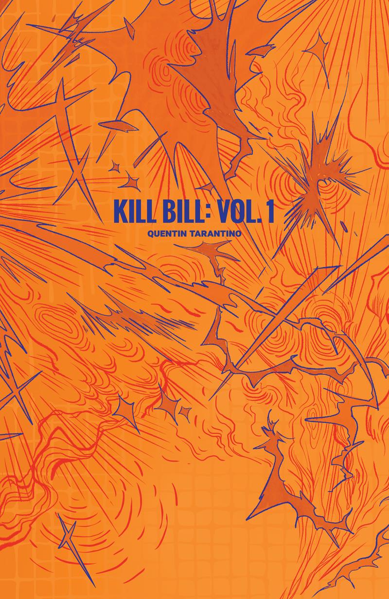killBillPDF.jpg