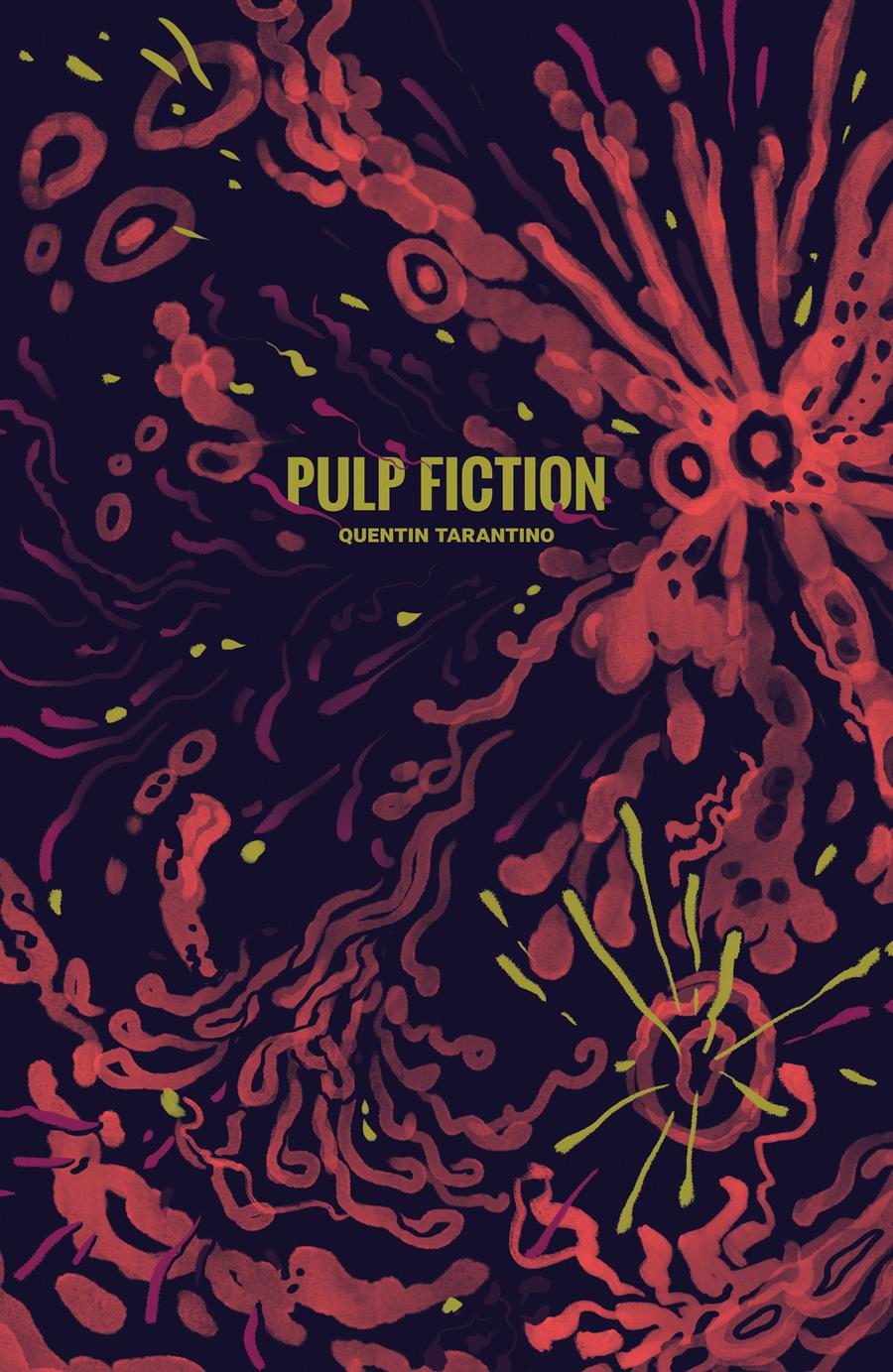Pulp-FictionPDF2.png