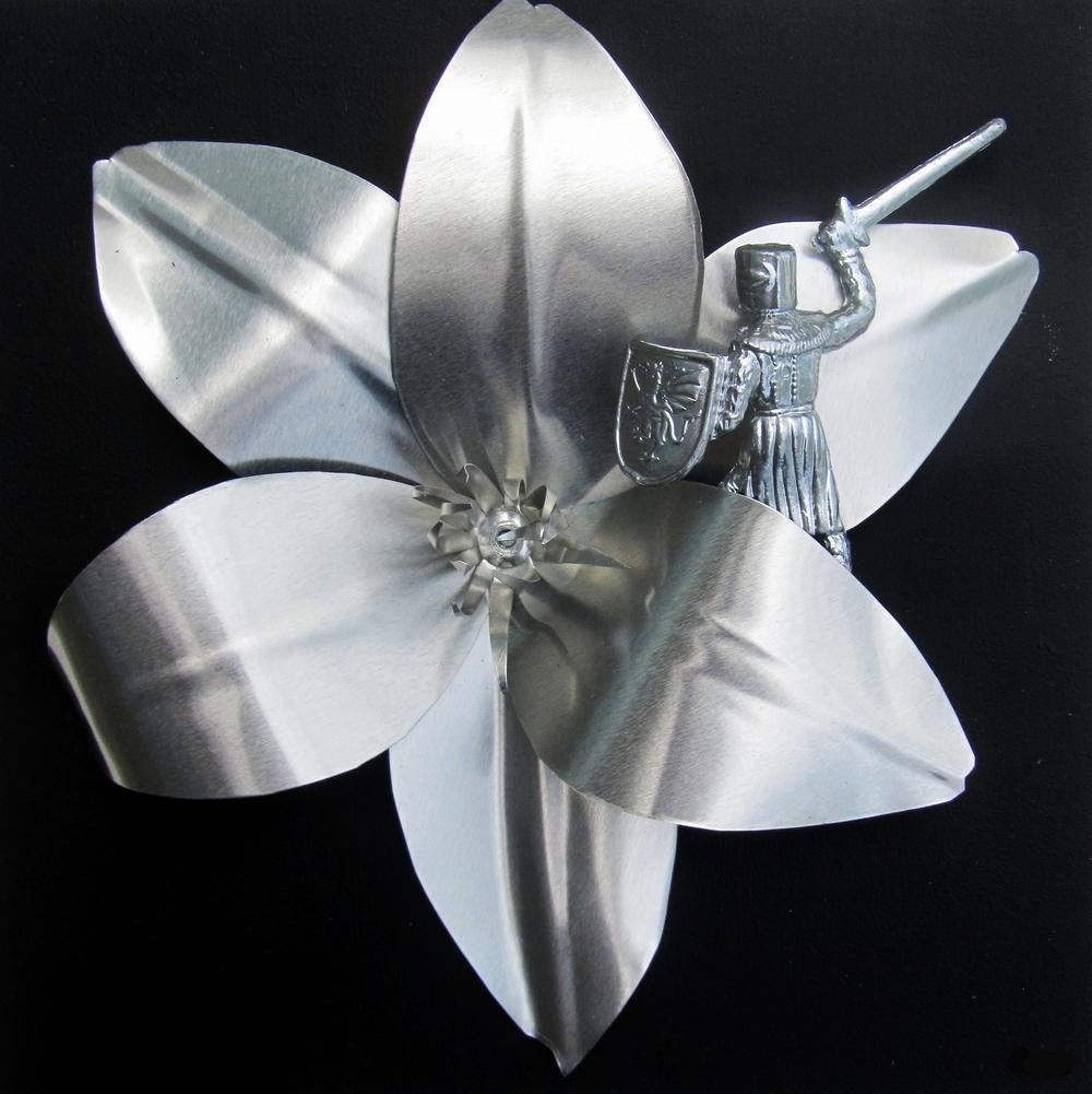 Fleur-des-Lis