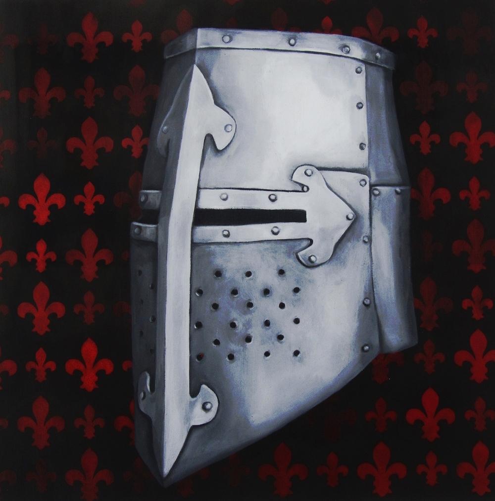 Helmut IV