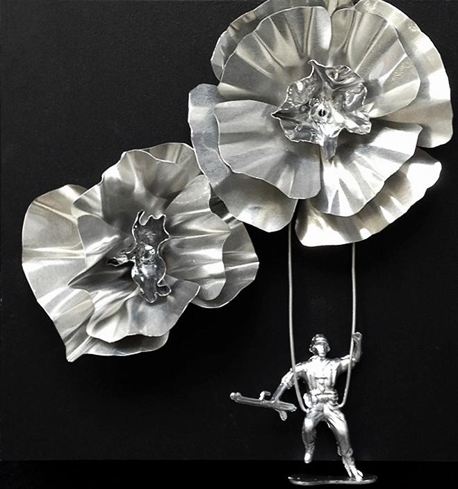 Poppy Swing
