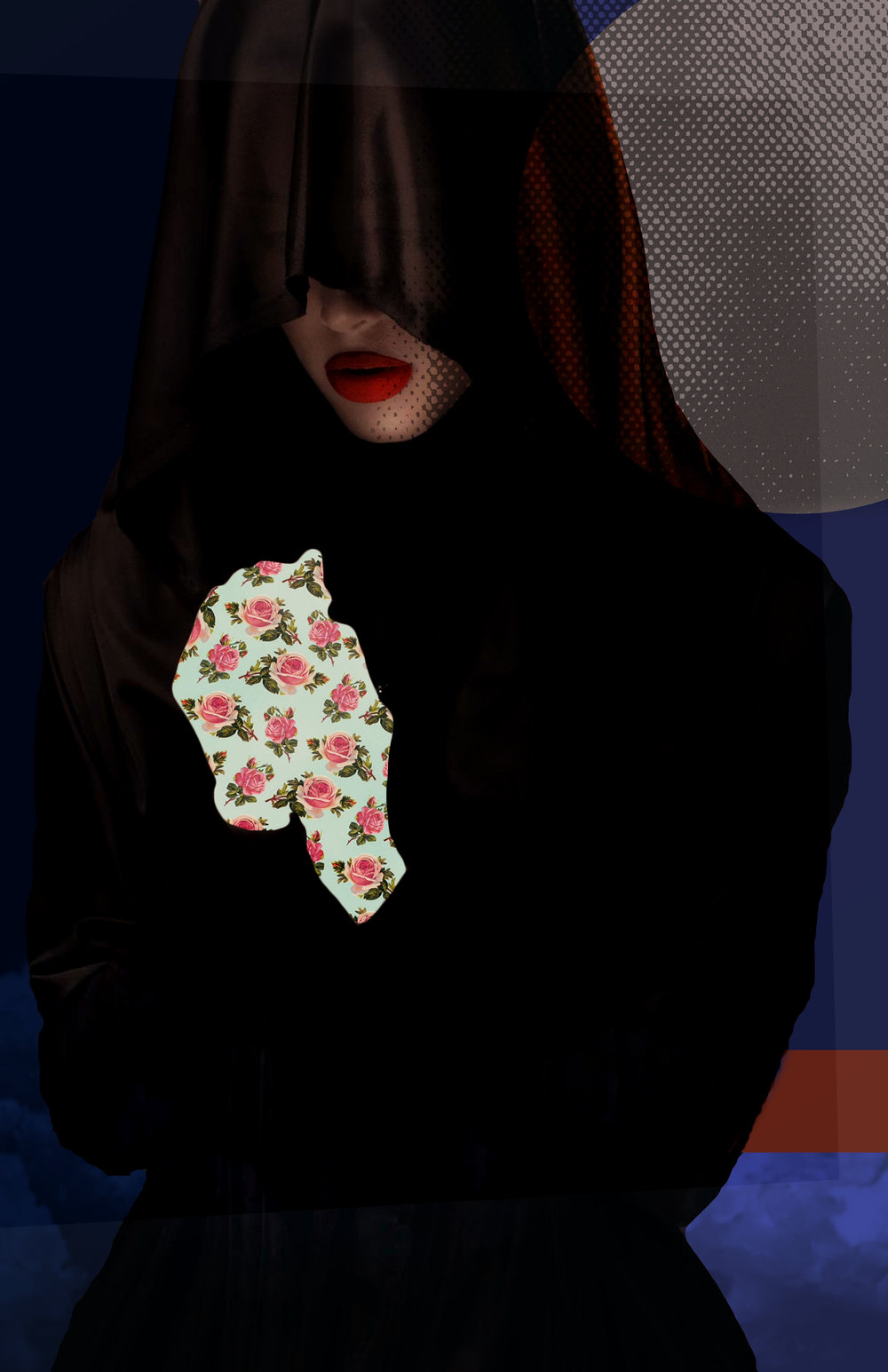 GothGirl_Collage.jpg