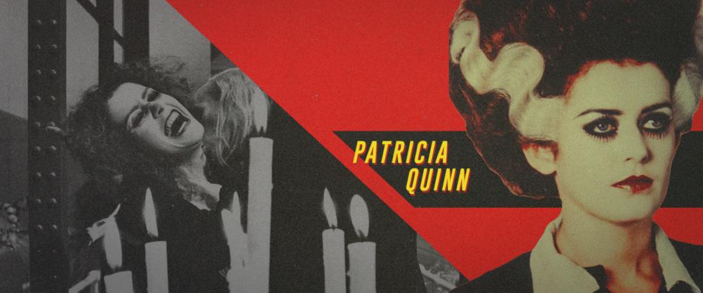 PatriciaQuinn.png