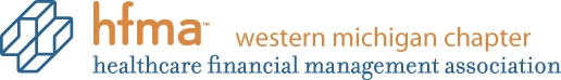 Western Michigan HFMA
