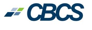 CBCSWebsite.png