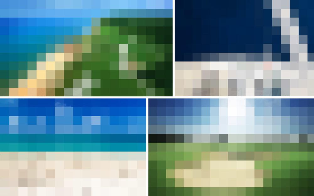 CORES-resultado2.jpg