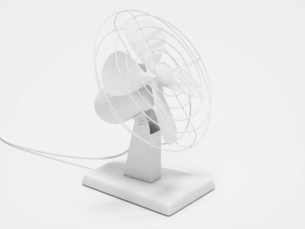 Ventilador-Retro1.jpg