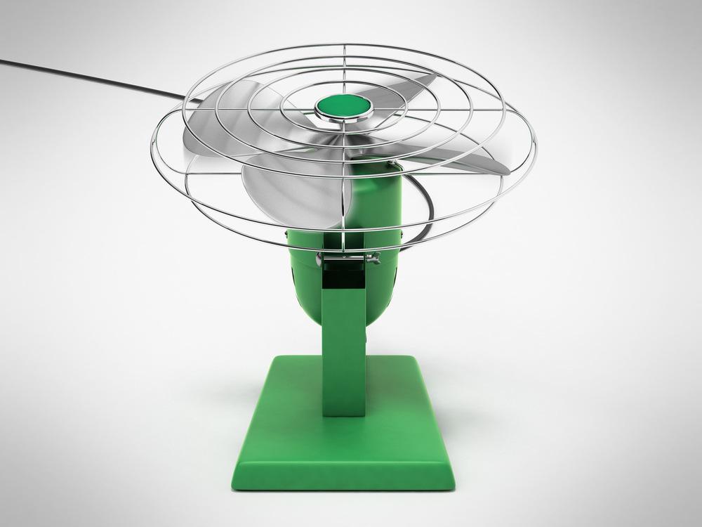 Ventilador-Retro2.jpg