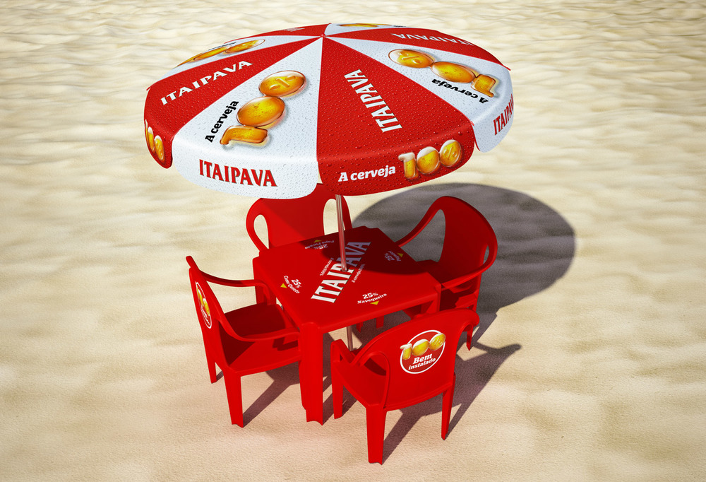 Guarda-Sol-+-Cadeira-Goiania.jpg