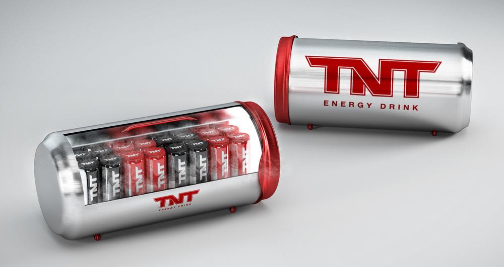 Geladeira-Pequena-TNT-2.jpg
