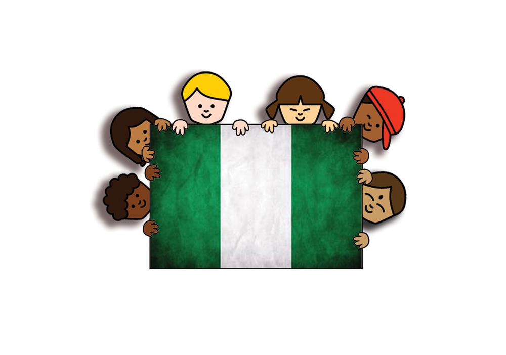 ac-logo-nigeria.jpg