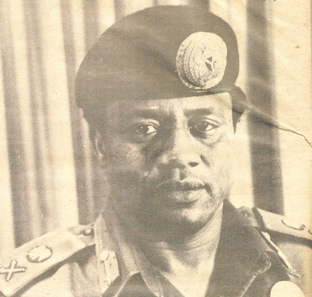Babangida-4.png