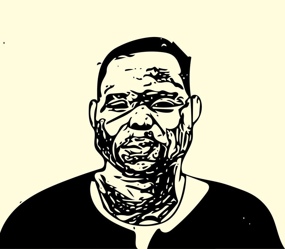 Illustration by Seun Ajibola