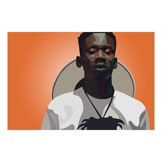 New post @www.36-states.com. iLlustration by @sergiopeperamos. #mreazi #music #blog