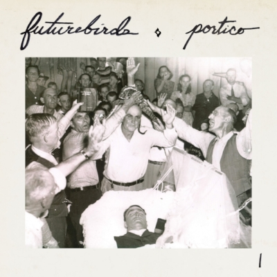 Futurebirds-Portico-I_AlbumCover-9.27.jpg