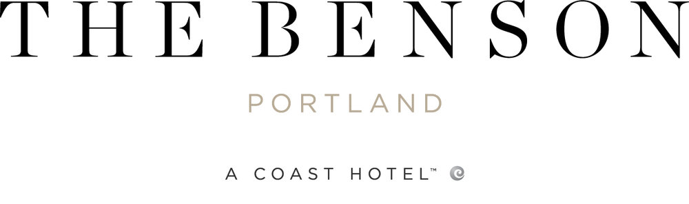 TheBenson_logo_CoastHotel.jpg
