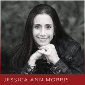 Jessica Ann Morris Location: Boston, MA Experience: 20 years in-house and agency, B2B, B2C, Security, Big Data, Consumer products, Higher Education, Corporate, Crisis, Healthcare  Notable Clients: ADT, John Hancock, Nobilis Software, OutSystems, Starwood, Texas Instruments, Walmart Role: Account Lead, brand expert, strategic guidance