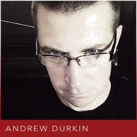 Andrew Durkin Location: UK Experience: 25 years in-house and agency, B2B, B2C, Security, Mobile & Telecom, Consumer Products, Sports, Men's Health, Corporate, Crisis, Start-ups Notable Clients: Kodak, VERSUS IO, Philips, ComXo, FushionSheep, Hyundai Mobile, Beambox Role: Strategic guidance