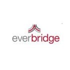 everbridge.jpg