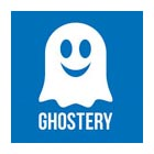 ghoster.jpg