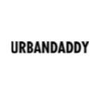 urbandaddy.jpg