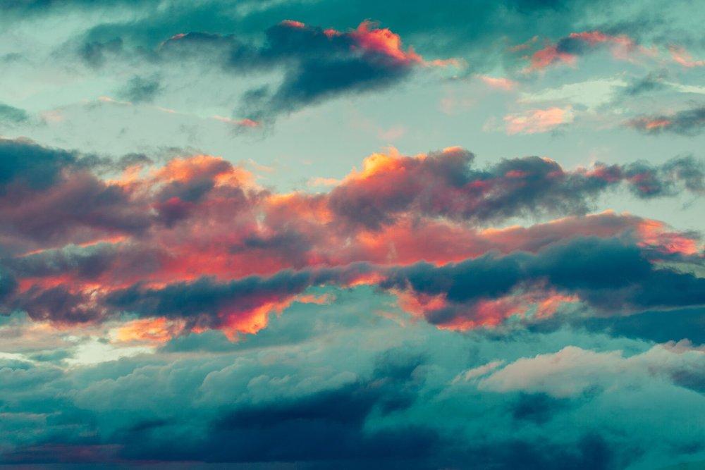Skies Series