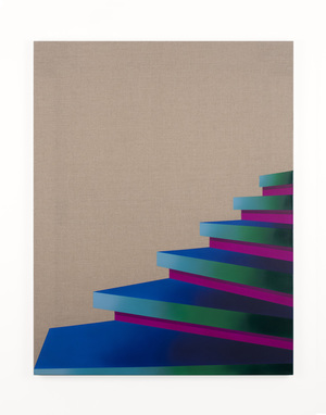 Stairs-Medium-BluePurpleGreen.jpg