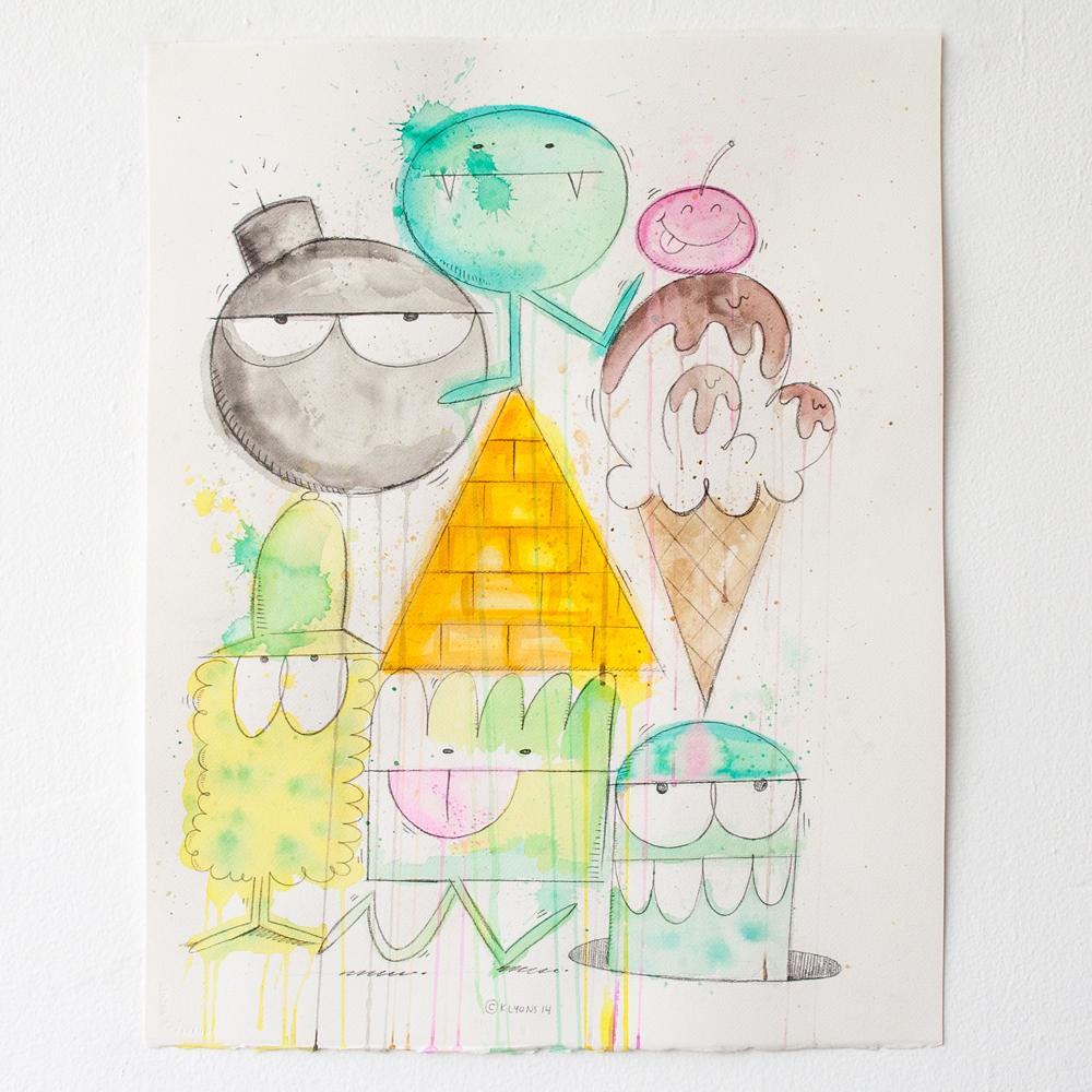 KevinLyons-BackyardBounce-watercolor.jpg